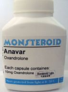 Buy Anavar 10mg/Cap with paypal