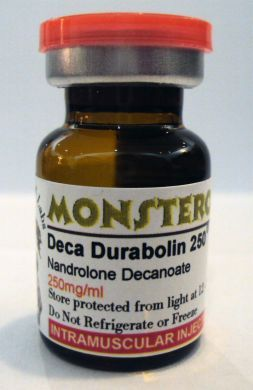 Buy Deca 250mg/ml with paypal