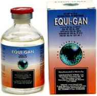 Buy Equipoise - 10ml (50mg/1ml) with Paypal