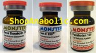 Buy Intermediate Steroid Stack 3 with PayPal